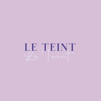 Le Teint