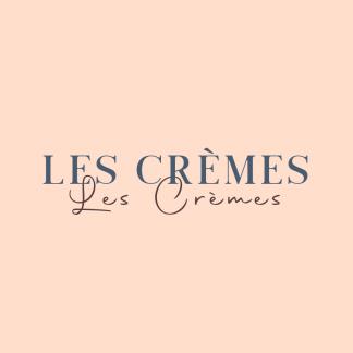 Les Crèmes