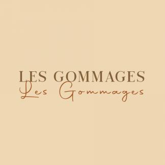 Les Gommages