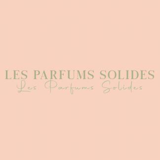 Les Parfums Solides
