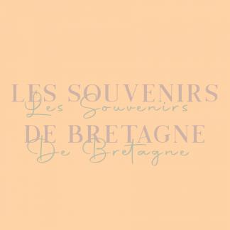 Les Souvenirs de Bretagne