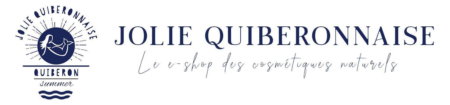 Jolie Quiberonnaise